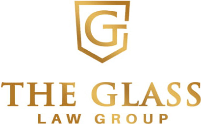 Long Island Traffic Lawyer Logo