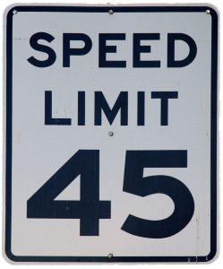 Speeding Ticket Lawyer Long - Long Island Traffic Lawyer