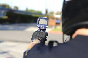 nassau county traffic lawyer speeding